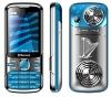 Q9+ mobile phone metal phone cheap price