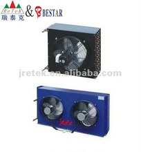 Air Conditioner AC Condenser