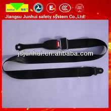 Top quality car seat belt accessories