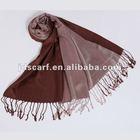 hot sale 2013 new design muslim abaya (JDC-224 col.19)
