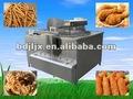 튀겨진 닭 기계