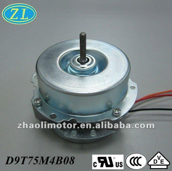 Brushless Motor Low Rpm High Torque Dc Motor 12 24 Volt Dc