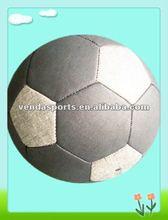 promotional modern street soccer ball
