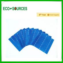 16% efficiency Solar Cells Kit, 6x6 Cells WHOLE, 6x6 Solar Cell DIY Solar Panel