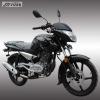 Bajaj Pulsar 150cc Street motorcycle