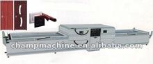 woodworking membrane press machine
