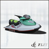 FLIT Protector economic Jet Ski watercraft