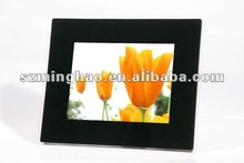 noble Acrylic photo /picture frame