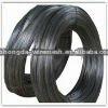Black annealed soft iron wire18 gauge annealed iron wire