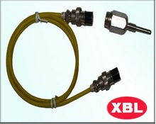 Surface thermocouple Bearing thermocouple handle probes