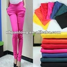 Seamless legging,new fashion leggings 2012,korea legging