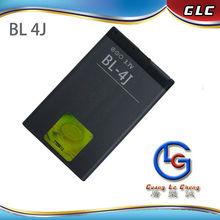 C6 bl-4j battery for nokia 1200mAh