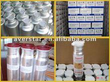 Zinc phosphide bait/ zinc phosphide rodenticide/zinc tab