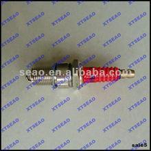 Jet Motor Spark Plug