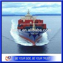 sea freight ningbo to Lahore pakistan
