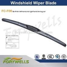 FC-F06, hybrid wiper blade, mitsuba wiper blade