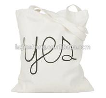 custom printing wholesale reusable shopping bags