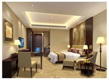 Luxury axminster carpet for hotel, 80% wool 20% nylon carpet, OEM accepted