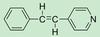 dye intermediate/reactive dyestuff/CAS No.103-31-1/dyestuff raw material