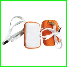 New fashion cheap phone cases supplier