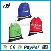 custom printed and fashion design retail shopping bags printed custom made shopping bags foldable shopping bag