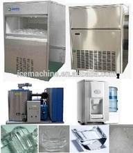 Commercial Ice Maker Dispenser