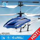 FD1101 9005 toy helicopter that fly black hawk rc helicopter