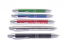 Factory price metal engraving pen