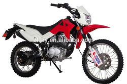 ZF250GY-9 dual sports bikes off road, loncin 200cc engine, trial bike