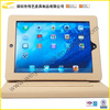 Manufacturer Fashion Cheap Custom Colorful Promotional Durable 9 Inch Tablet Case For Smart Rotary Tablet Case Tablet Holder