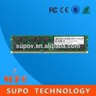 Professional 8G Server Memory Module