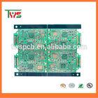 toy remote control car circuit boards/bluetooth circuit board/rc circuit board