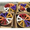 250ml/1L/4L car rim removable plastic dip /plasti dip car paint
