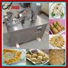 CE Approved automatic samosa machine/pierogi machine/ravioli machine on hot sale
