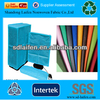 blue spunbond non woven fabric for dust cover