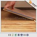 المصنع مباشرة السعر الرخيص الأبيض الأرضيات الخشبية، أفضل نوع من الأرضيات الخشبية