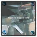 O leite de coco creme extractor|coconut extractor|special extrator de suco de coco milk|cokernut leite extração da máquina
