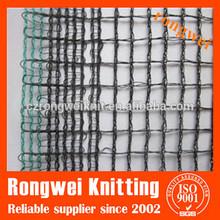 Anti-hail Net/Windbreak Net /Olive Net made in changzhou,china from rongwei factory