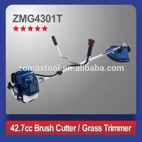 Zomax ZMG4301T petrol grass trimmer