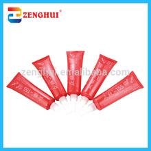 Anaerobic Thread Sealants seal anaerobic adhesive factory