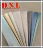 hot sale 25mm concave-convex series aluminum slat for window-blinds