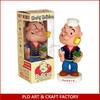 Customized Bobble Head, Make Bobble Heads, Bobble heads Personalized