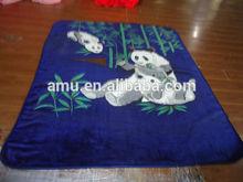 stainwholesale peru alpaca blanket