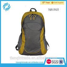 most popular school bags outdoor brand backpack