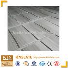 Kinslate hot sale marble tile big size marble slab marble stone tile
