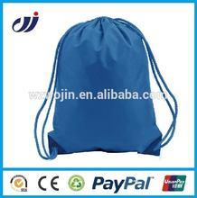 satin pouch bag/satin drawstring pouch/satin bags pouches eco friendly bags cloth shopping bag