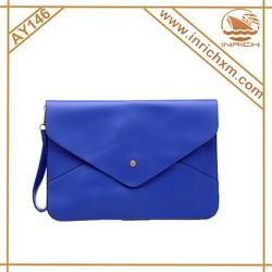 Stylish Korean Lady Envelope Clutch Bag,Shoulder Bag