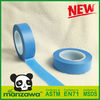 High quality washi rice paper tape for decoration