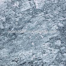 Italian Grey Nature Stone Marble Tiles