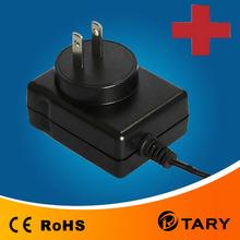 Medical power adapter IEC60601